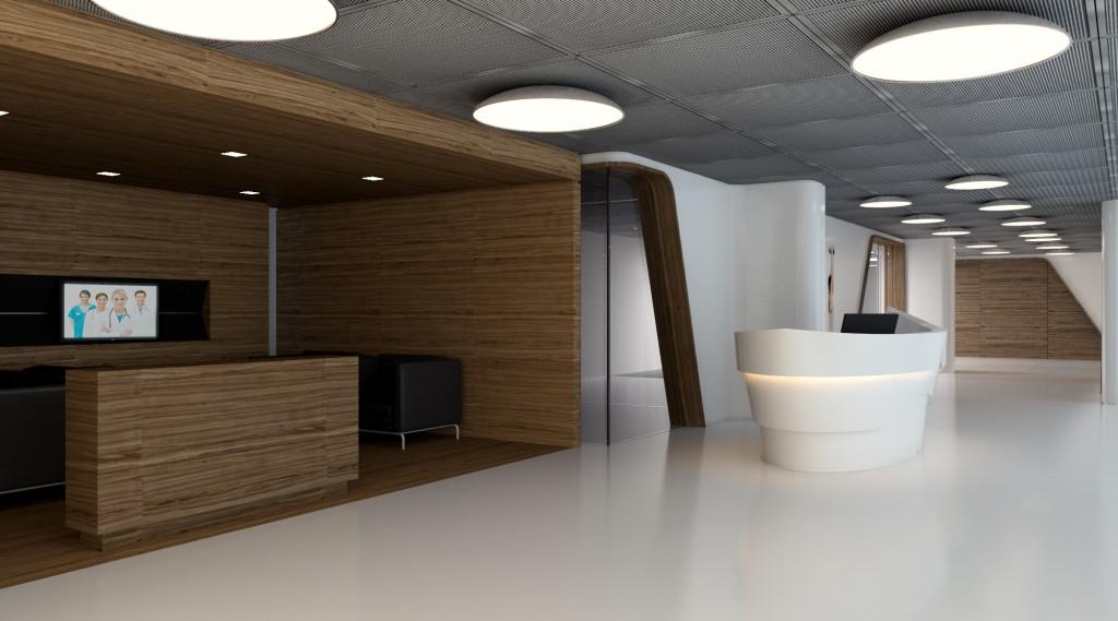 Oficinas_lobby