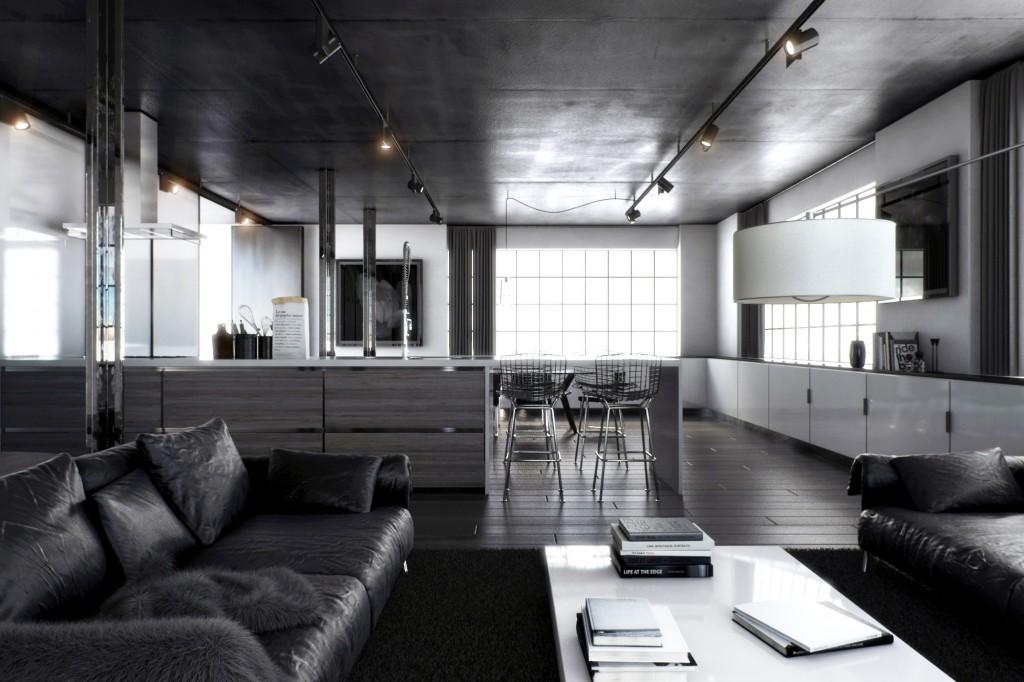 Interior_Loft_Final_modif