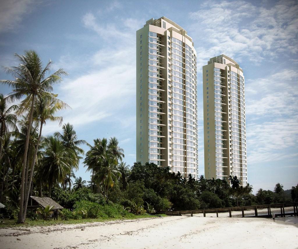 edificios-de-playa_baja